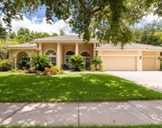4920 Londonderry Drive, Tampa image