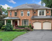 1563 Dominion Hill   Court, Mclean image