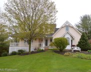 9146 HYACINTH WAY, Green Oak Twp image