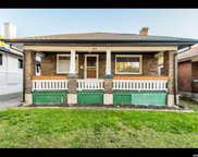 408 E Williams Ave S, Salt Lake City image