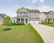 316 Lake Lure Way, Fuquay Varina image