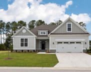 522 Moss Lake Lane, Holly Ridge image