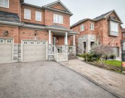 58 Aikenhead Ave, Richmond Hill image