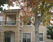 3568     Caminito El Rincon     90 Unit 90, Carmel Valley image