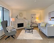 12505 NE 117th Place Unit J7, Kirkland image