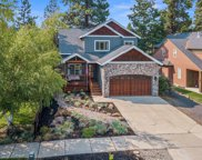 351 Sw Garfield  Avenue, Bend, OR image