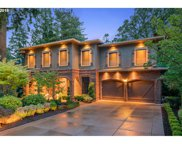 3122 UPPER  DR, Lake Oswego image
