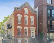 1713 W North Avenue Unit #2R, Chicago image
