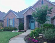 1621 NW 185th Street, Edmond image