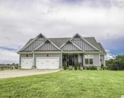 1230 Rippling Waters Circle, Sevierville image