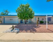 14038 N Lakeforest Drive, Sun City image