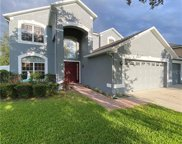 1054 Shadowmoss Drive, Winter Garden image