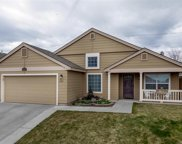2521 W 35th Ave., Kennewick image