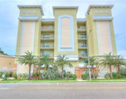 706 Bayway Boulevard Unit 401, Clearwater image