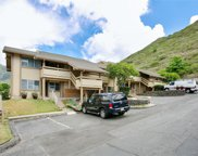 595 Hahaione Street Unit A203, Honolulu image