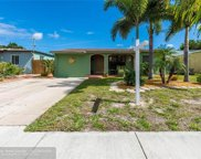 5432 NW 1st Ave, Oakland Park image