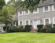 120 Lee Dr, Concord image