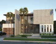3314 Poinsettia Ave, West Palm Beach image