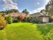 1220 Interurban Way, Edmond image