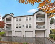 33020 10th Ave SW Unit I301, Federal Way image