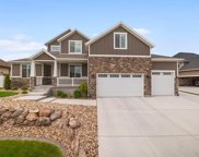 1434 Garden View Ct, Saratoga Springs image