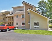 1095 Plantation Dr. Unit 6217/18, Little River image