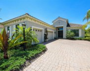 14720 Castle Park Terrace, Lakewood Ranch image