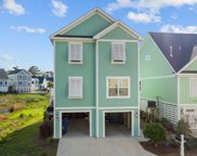 6789 Remo Ct., Myrtle Beach image