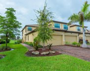 6704 Grand Estuary Trail Unit 101, Bradenton image