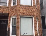 704 South Street Unit A, Central Portsmouth image