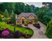 20617 S MONPANO OVERLOOK  DR, Oregon City image