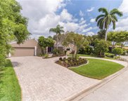 1390 Landmark CT, Fort Myers image