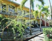 2624 NE 30th Pl Unit 102B, Fort Lauderdale image