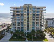 3703 S Atlantic Avenue Unit 908, Daytona Beach Shores image