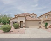11604 W Palo Verde Avenue, Youngtown image