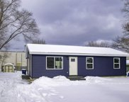 1237 Plainview Street, Traverse City image
