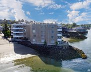 6321 Seaview Ave NW Unit 10, Seattle image