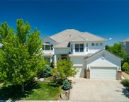 7895 Witney Place, Lone Tree image
