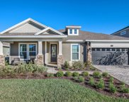 61 WOODSONG LN, St Augustine image