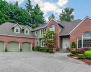 12912 195th Place NE, Woodinville image