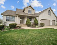 9214 Maple Court, St. John image