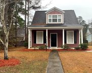 4817 Buttercup Way, Summerville image