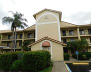 16470 Kelly Cove  Drive Unit 2839, Fort Myers image