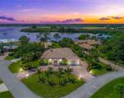 3363 SE River Vista Drive, Port Saint Lucie image