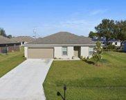 1025 SW Calmar Avenue, Port Saint Lucie image