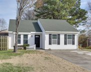 1612 Mitchell Court, South Central 2 Virginia Beach image