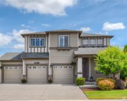 28611 69th Dr NW, Stanwood image