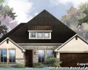 9044 Graford, Fair Oaks Ranch image