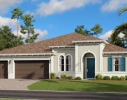 5108 Kingwell Circle, Winter Springs image