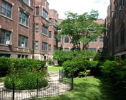 5551 South Kimbark Avenue Unit 2-5, Chicago image